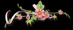 decorazione fiore