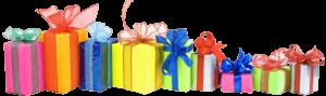 regali di compleanno